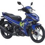 Yamaha MX King Movistar MotoGP