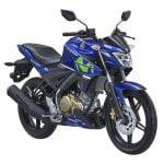 Yamaha MotoGP Movistar